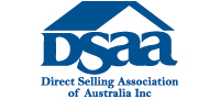 Direct Selling Association of Australia