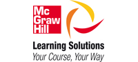 McGraw Hill Learning Solutions