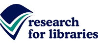 Research for Libraries