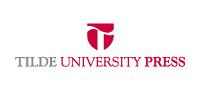 Tilde University Press