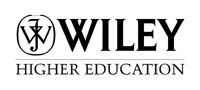 Wiley Higher Education